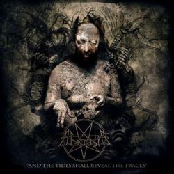 Aherusia - And the Tides Shall Reveal the Traces