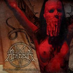 Review for Aherusia - As I Cross the Seas of My Soul