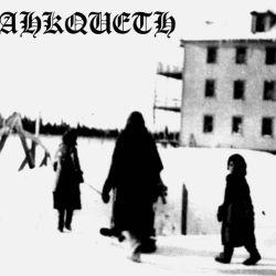 Ahkqueth - Demo I