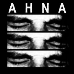 Ahna - Ahna