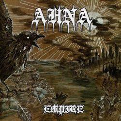 Review for Ahna - Empire