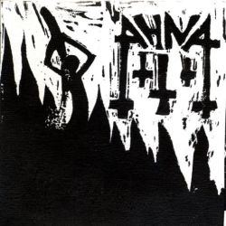 Review for Ahna - The Cult of One