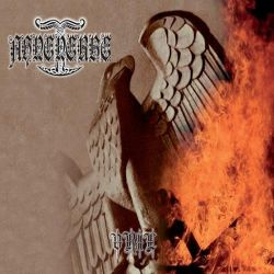 Review for Ahnenerbe - Vril