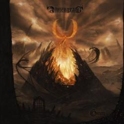 Review for Ahnengrab - Omen