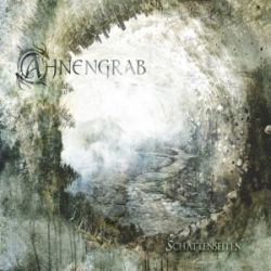 Review for Ahnengrab - Schattenseiten