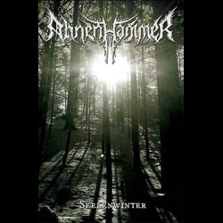 Review for AhnenHammer - Seelenwinter