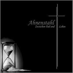 Review for Ahnenstahl - Zwischen Tod und Leben