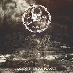 Reviews for A.H.P. - Against Human Plague
