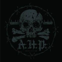Reviews for A.H.P. - Forakt, Hat og Død