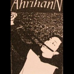 Review for Ahrihann - Blut und Boden