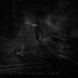Ailment - The Lachrymal Sleep