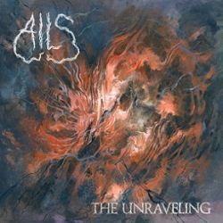 Review for Ails - The Unraveling