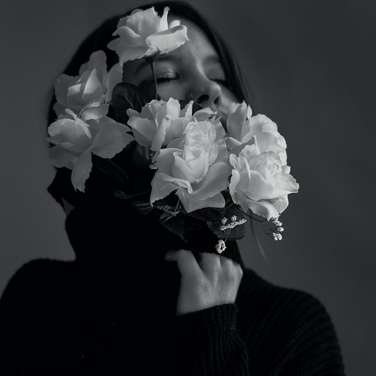 Aiman - Blossoming