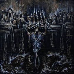 Review for AIN (SVK) - Strengthening of the Black Flame