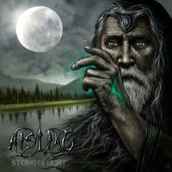 Aisling - Stone of Light
