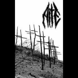 Review for Aite - Aite