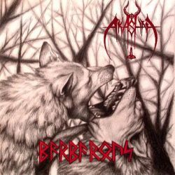 Review for Akashah - Barbarous