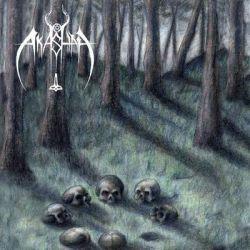 Akashah - Cromleach
