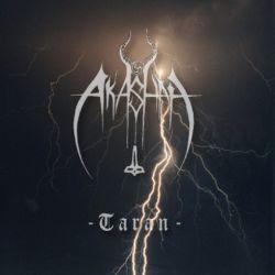 Review for Akashah - Taran