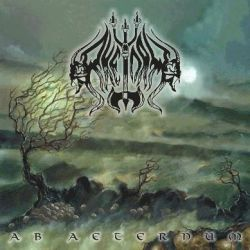 Review for Akeldam - Ab Aeternum