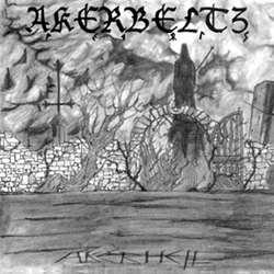 Akerbeltz (ESP) - Akerhell