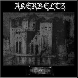 Review for Akerbeltz (ESP) - Infernuko Erreka