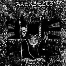 Review for Akerbeltz (ESP) - Satanic