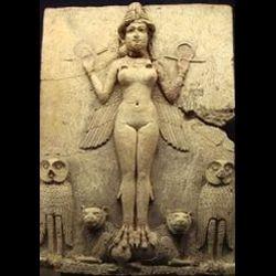 Review for Akhenaten - Sun of Sirius
