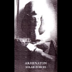 Review for Akhenaton - Solar Forces