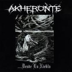 Review for Akheronte - ...Desde la Niebla