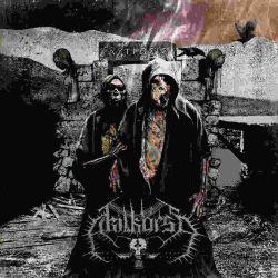 Review for Akilkarsa - Lytrosis