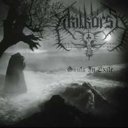 Review for Akilkarsa - Souls in Exile