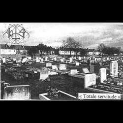 Review for Akitsa - Totale Servitude