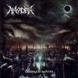 Review for Akkadian - Obsidian Dawn