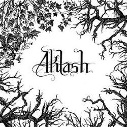 Review for Aklash - Aklash