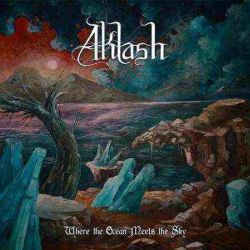 Reviews for Aklash - Where the Ocean Meets the Sky