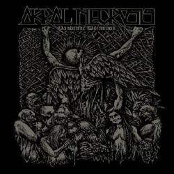Review for Akral Necrosis - Pandemic Dominion