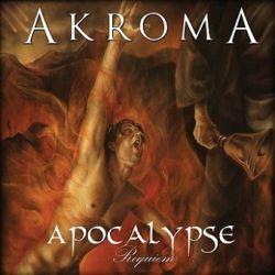 Review for Akroma - Apocalypse (Requiem)