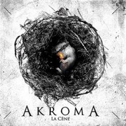 Review for Akroma - La Cène