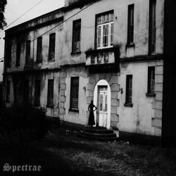 Review for Akroma Penuriante - Spectrae