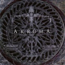 Review for Akroma - Sept