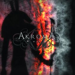 Review for Akroma - Seth