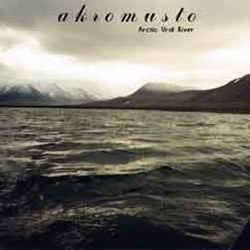 Review for Akromusto - Arctic Ural River