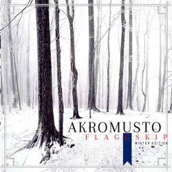 Review for Akromusto - Flaggskip