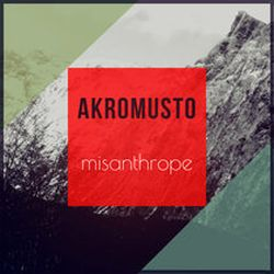 Review for Akromusto - Misanthrope