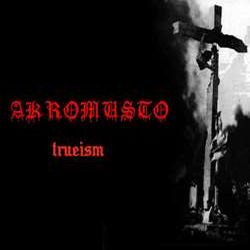Review for Akromusto - Trueism