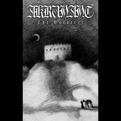 Akrunant - The Wanderer