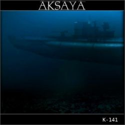 Review for Aksaya - K-141