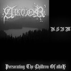 Review for Aktor - Persecuting the Children of Allah