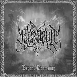 Review for Al-Azazhil - Beyond Doomsday